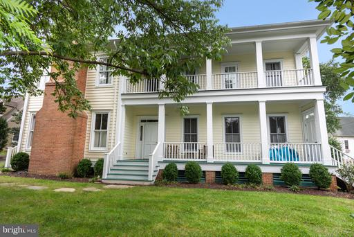 Property for sale at 212 Market St, Oxford,  MD 21654