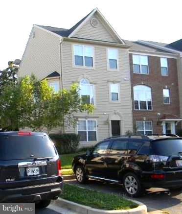 Other Residential for Rent at 2016 Weitzel Ct Frederick, Maryland 21702 United States