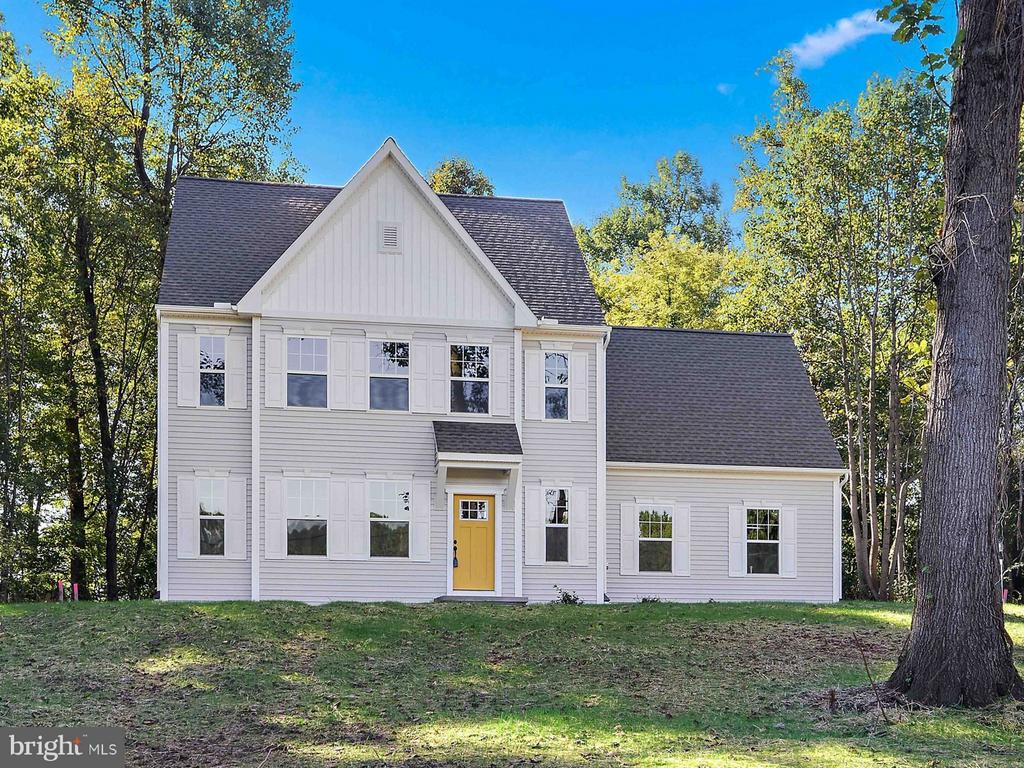 310  PARK AVENUE, Manheim Township in LANCASTER County, PA 17543 Home for Sale
