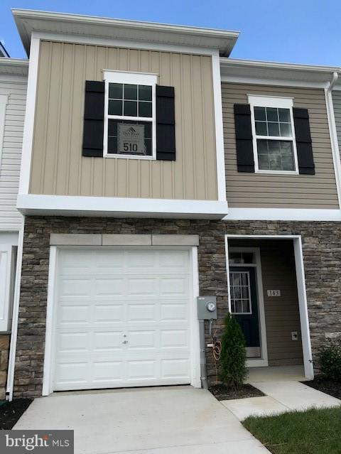 143 O'flannery Ct, Martinsburg, WV 25403 - Listing 1001769128 by