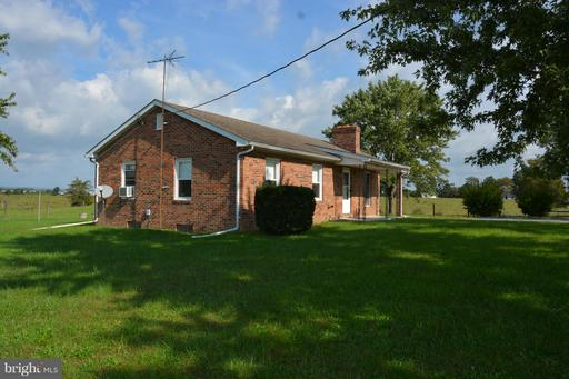 Property for sale at 168 Grim Rd, Stephens City,  VA 22655