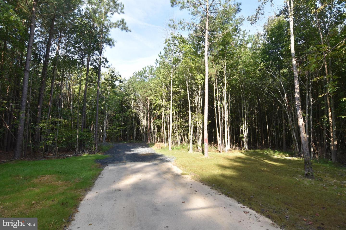 Land for Sale at 18465 Cherryfield Rd Drayden, Maryland 20630 United States
