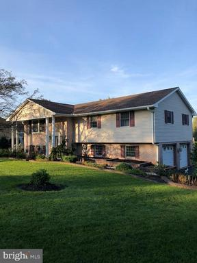 Property for sale at 107 N Hill Rd, Terre Hill,  PA 17581