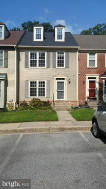 Property for sale at 6211 Sutton Ct, Elkridge,  MD 21075
