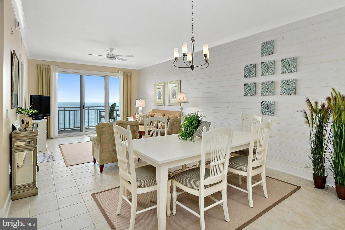 Additional photo for property listing at 2 48th St #1610 2 48th St #1610 Ocean City, Maryland 21842 United States