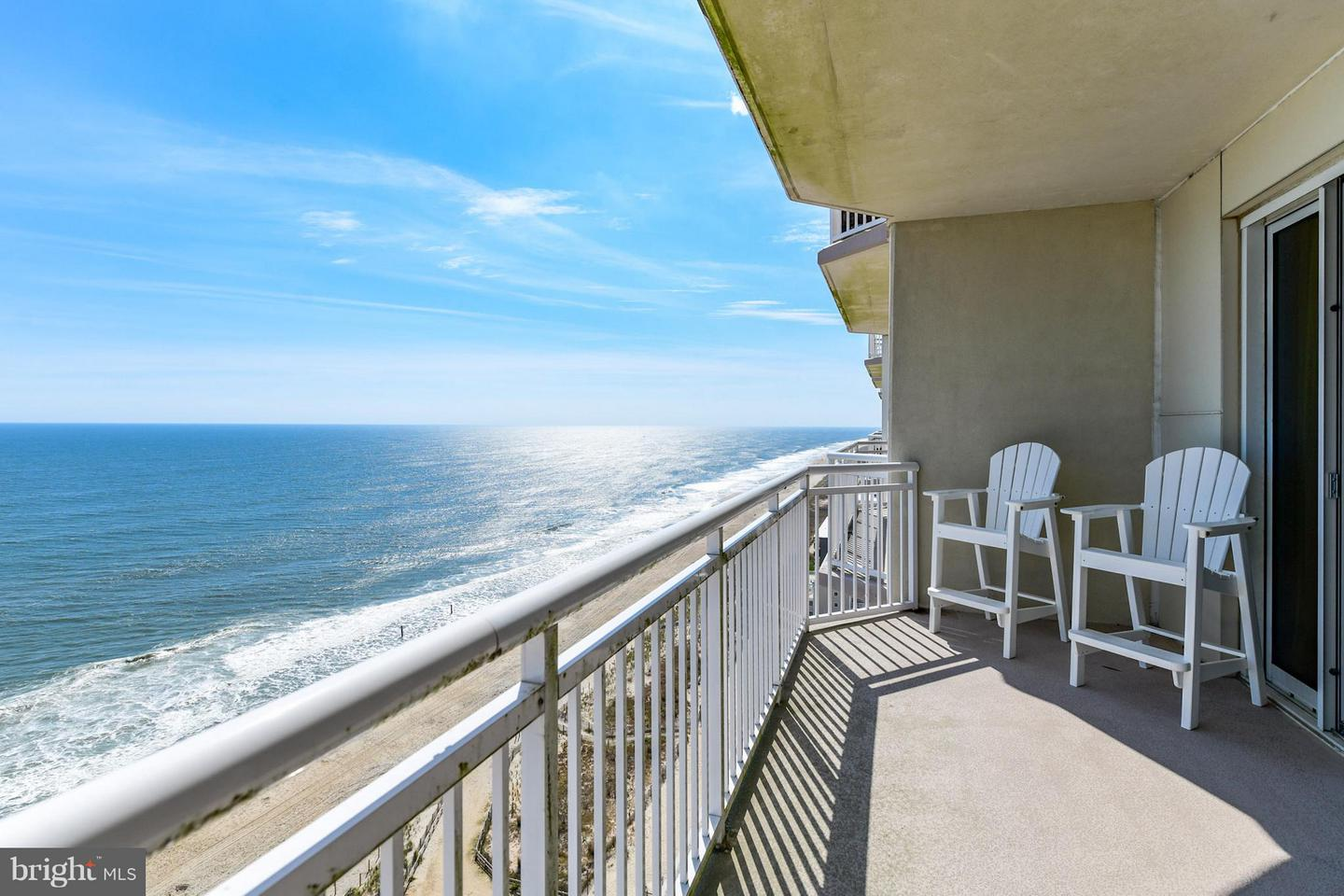 Single Family for Sale at 2 48th St #1610 2 48th St #1610 Ocean City, Maryland 21842 United States