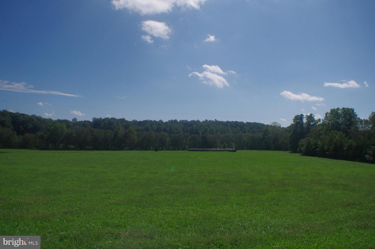 Land for Sale at 27200 Sunnyside Rd Unionville, Virginia 22567 United States