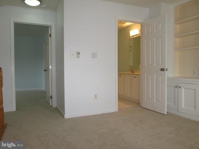 Bedroom - 43304 GREYSWALLOW TER, ASHBURN