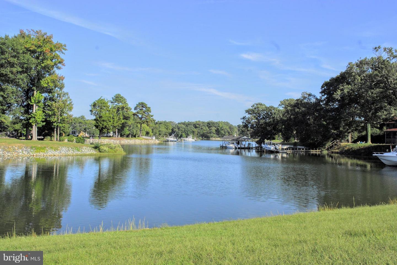 土地 為 出售 在 Kilmarnock, 弗吉尼亞州 22482 美國
