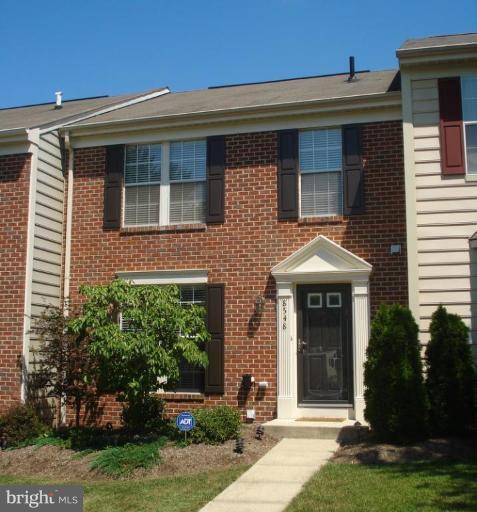 8548 Paragon Ct, Upper Marlboro, Maryland, 20772, Other