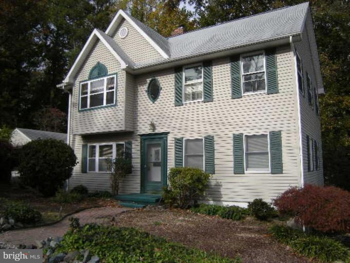 Other Residential for Rent at 1506 Pine Rd St. Leonard, Maryland 20685 United States