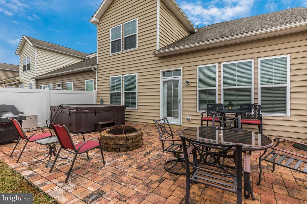 Great for entertaining. - 20118 ONEALS PL, HAGERSTOWN