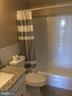 Bath - 9900 GEORGIA AVE #27-412, SILVER SPRING