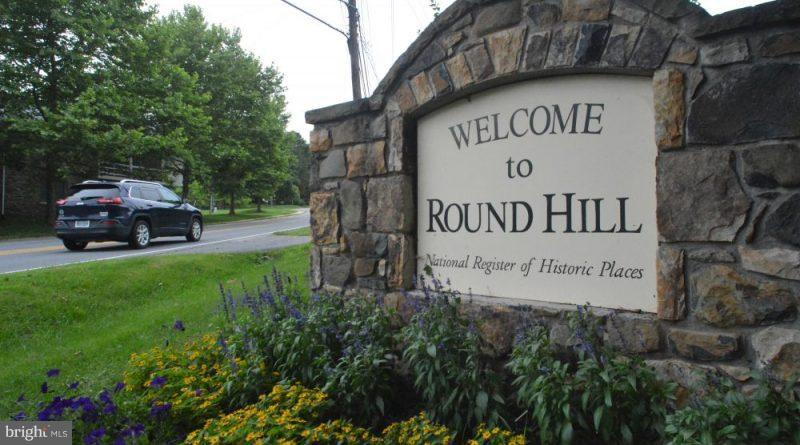 Community - BROOKCREST WAY, ROUND HILL