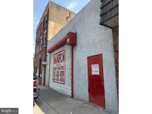 Property for sale at 612-14 Snyder Ave, Philadelphia,  PA 19148