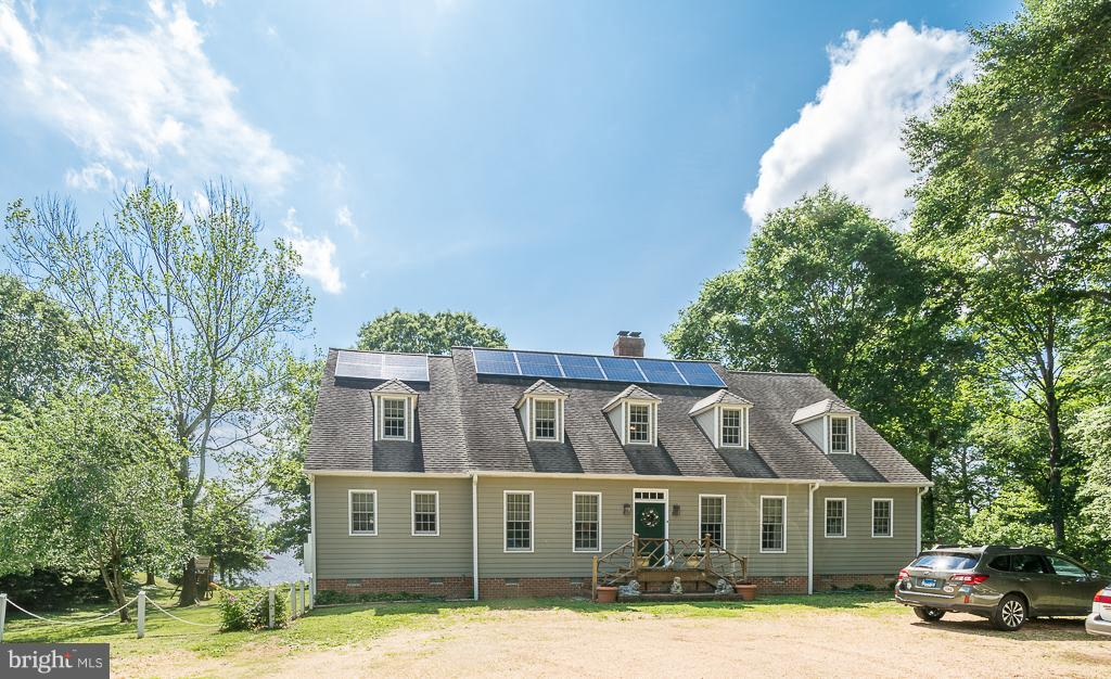 Additional photo for property listing at 17183 Point Lookout Rd 17183 Point Lookout Rd Lexington Park, Maryland 20653 United States