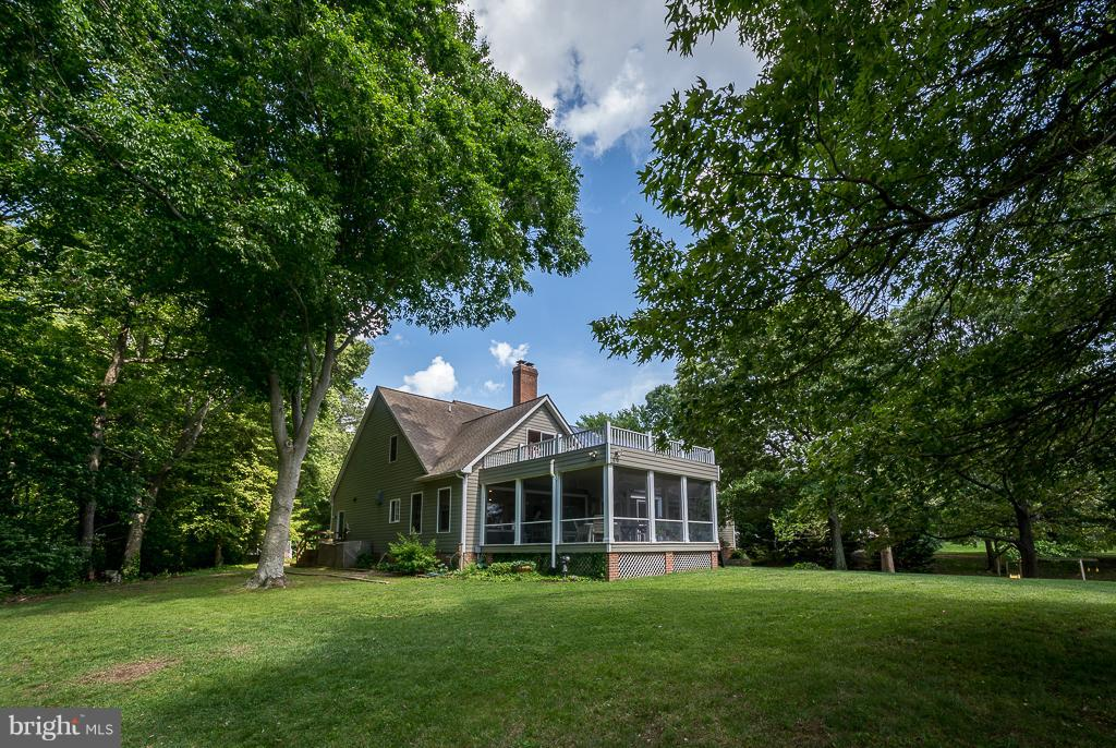 Single Family for Sale at 17183 Point Lookout Rd 17183 Point Lookout Rd Lexington Park, Maryland 20653 United States