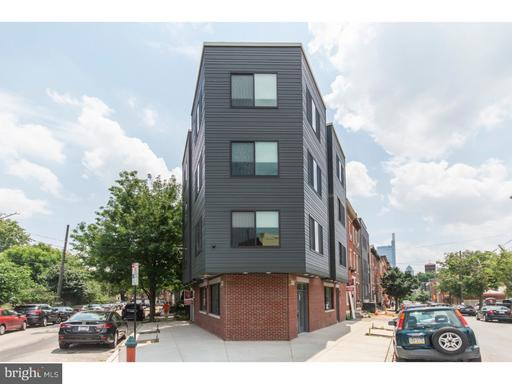 Property for sale at 723 N 19th St, Philadelphia,  PA 19130