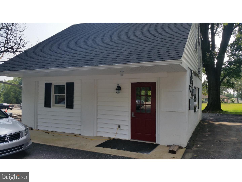 Enfamiljshus för Hyra vid 644 E CYPRESS Street Kennett Square, Pennsylvania 19348 Usa
