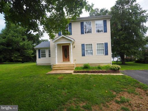 Property for sale at 3705 Longley Rd, Abingdon,  MD 21009
