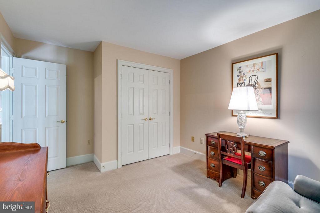 Bedroom #4 - 47750 BRAWNER PL, STERLING