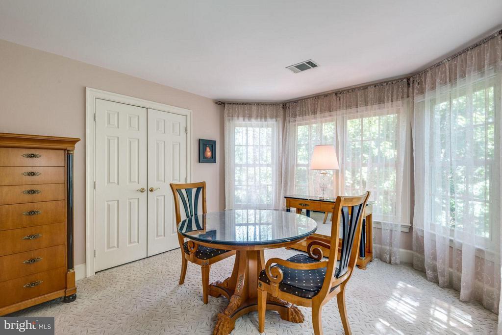 Bedroom (Master) Sitting Room - 47750 BRAWNER PL, STERLING