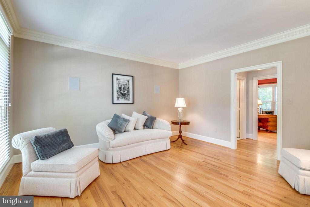 Living Room - 47750 BRAWNER PL, STERLING