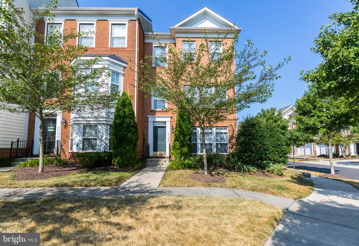 Other Residential for Rent at 5545 Hartfield Ave Suitland, Maryland 20746 United States
