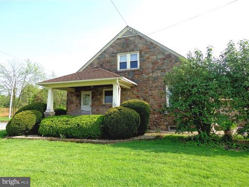 Property for sale at 130 Fleetwood Ave, Fleetwood,  PA 19522