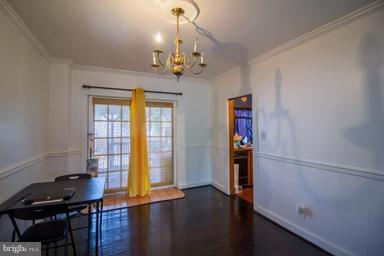 Other Residential for Rent at 3406 Mayfield Ave Baltimore, Maryland 21213 United States