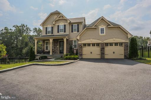 Property for sale at 96 Coachman Cir, Stafford,  VA 22554