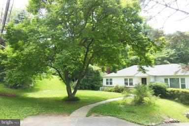 Other Residential for Rent at 1211 Providence Rd Towson, Maryland 21286 United States