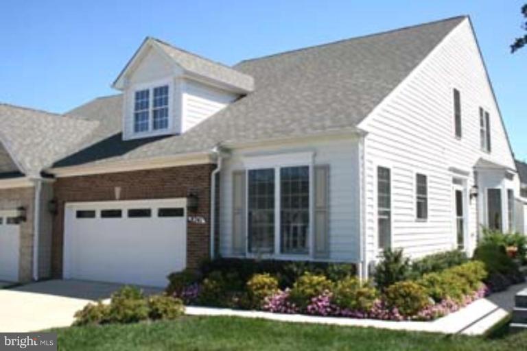 Single Family Homes のために 賃貸 アット Ellicott City, メリーランド 21043 アメリカ