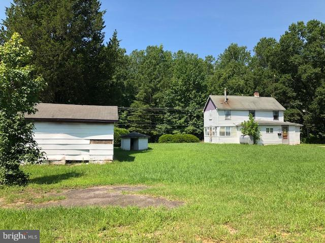 Additional photo for property listing at 21324 Willows Rd Lexington Park, Maryland 20653 United States