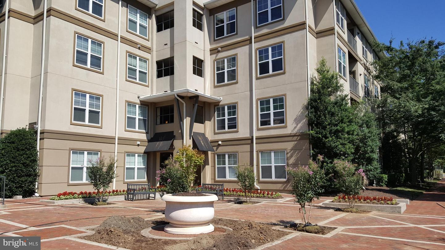 Other Residential for Rent at 11750 Old Georgetown Rd #2440 North Bethesda, Maryland 20852 United States