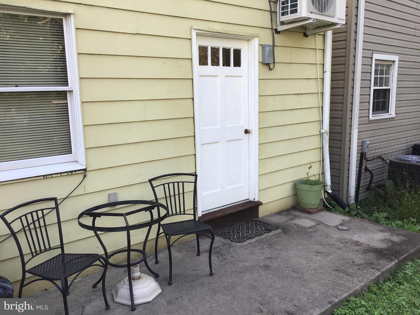 Other Residential for Rent at 15 Virginia Ave S Brunswick, Maryland 21716 United States