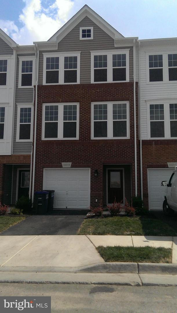 Photo of 43313 NOVI TER, ASHBURN, VA 20147