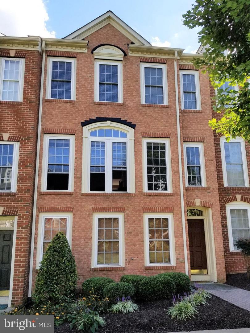 Other Residential for Rent at 5004 Cameo Ter Perry Hall, Maryland 21128 United States