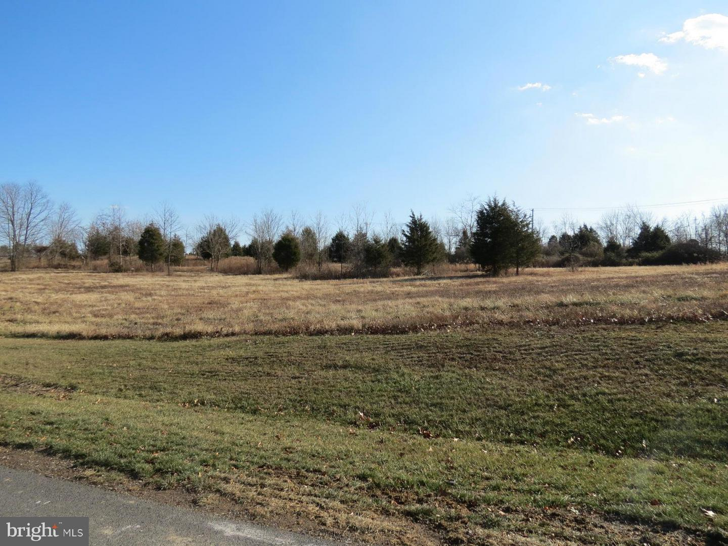Photo of home for sale at 12654 Liberty Road, Union Bridge MD