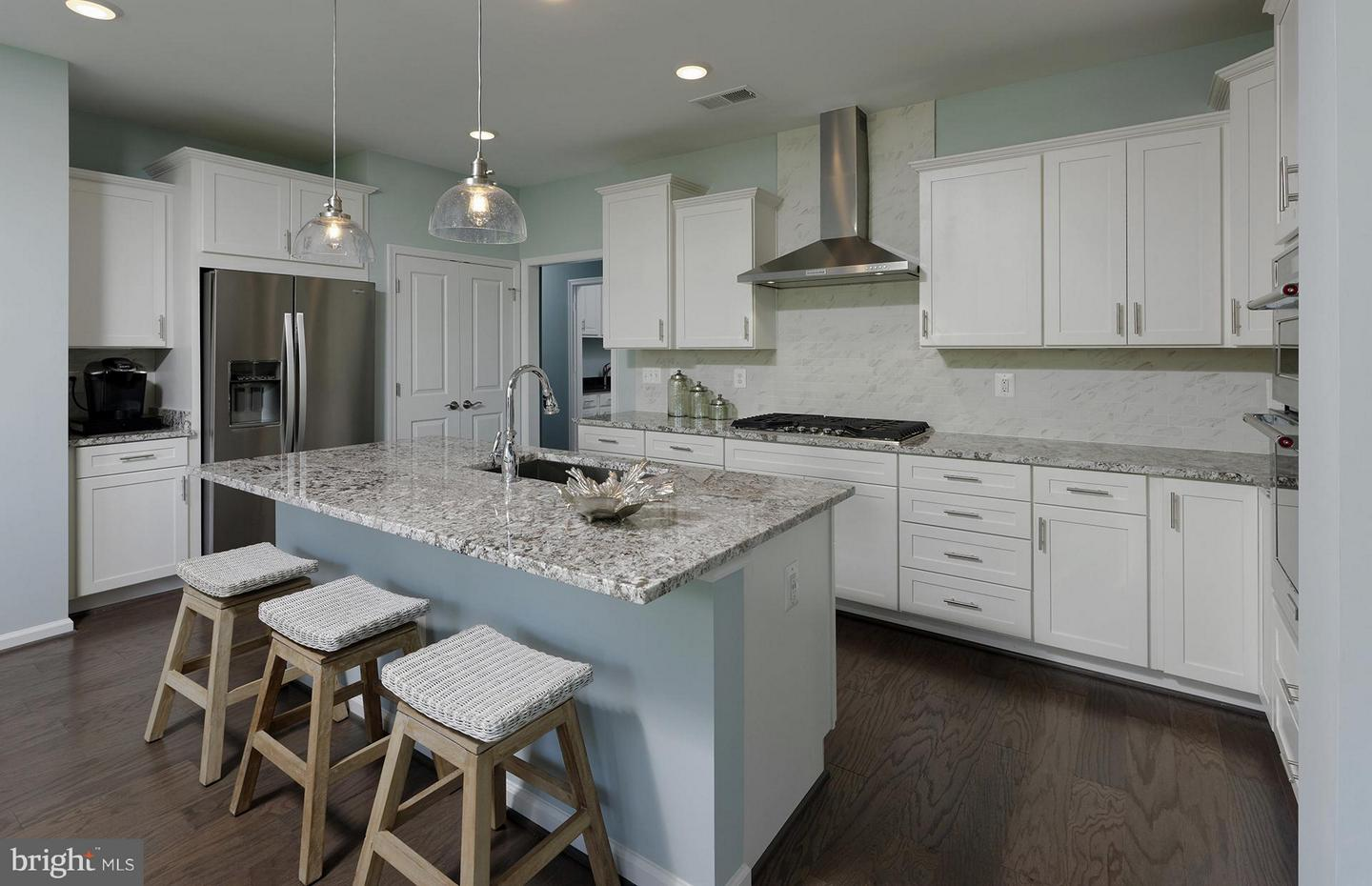 Additional photo for property listing at 44521 Fiery Skipper Ter #0 44521 Fiery Skipper Ter #0 Ashburn, Virginia 20147 United States