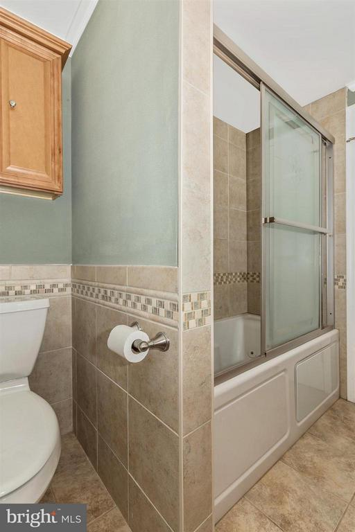 Bath - 12033 LUCEY RD, THURMONT