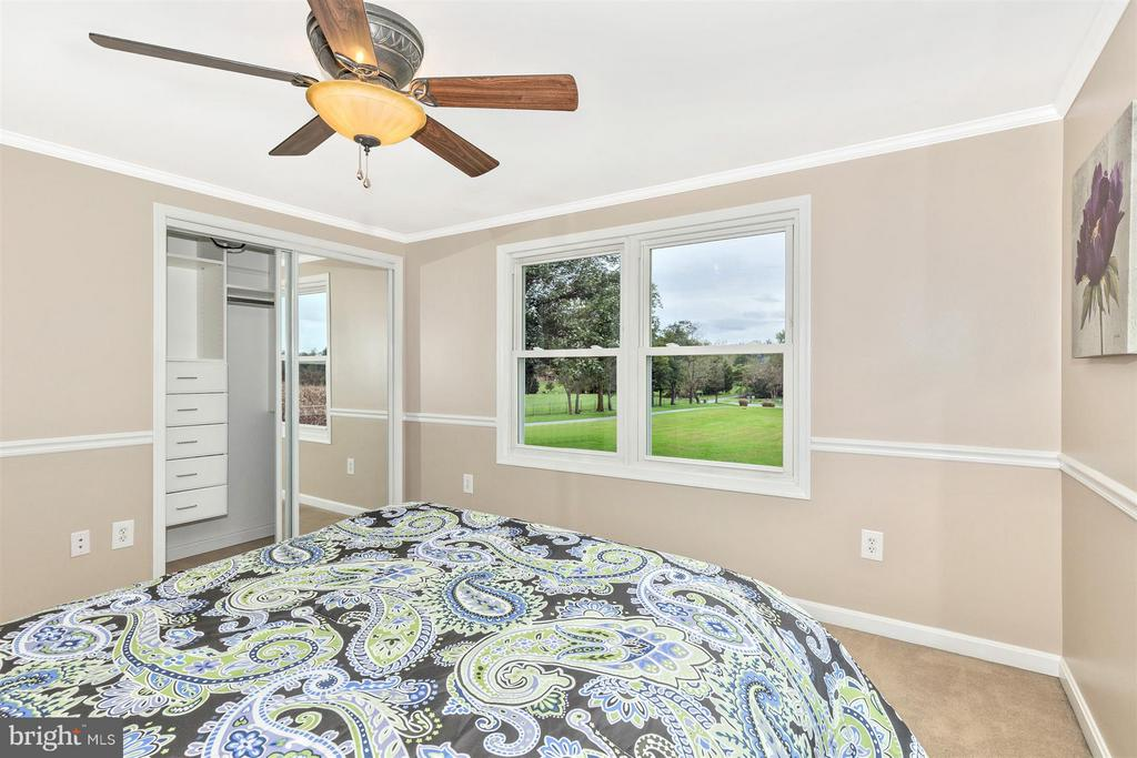 Bedroom (Master) - 12033 LUCEY RD, THURMONT