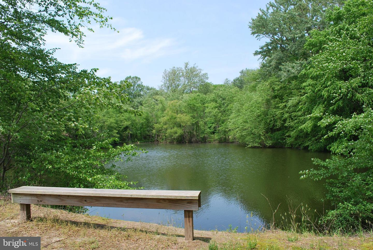 Land for Sale at Mason Branch Rd Queen Anne, Maryland 21657 United States