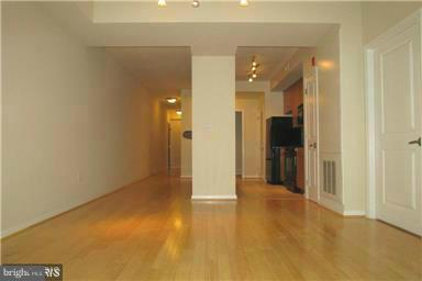 Interior (General) - 715 6TH ST NW #205, WASHINGTON