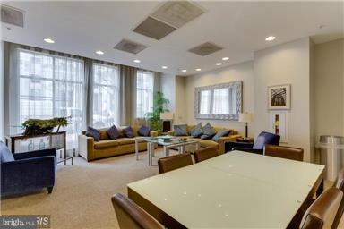 Community - 715 6TH ST NW #205, WASHINGTON