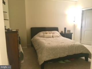Bedroom - 715 6TH ST NW #205, WASHINGTON