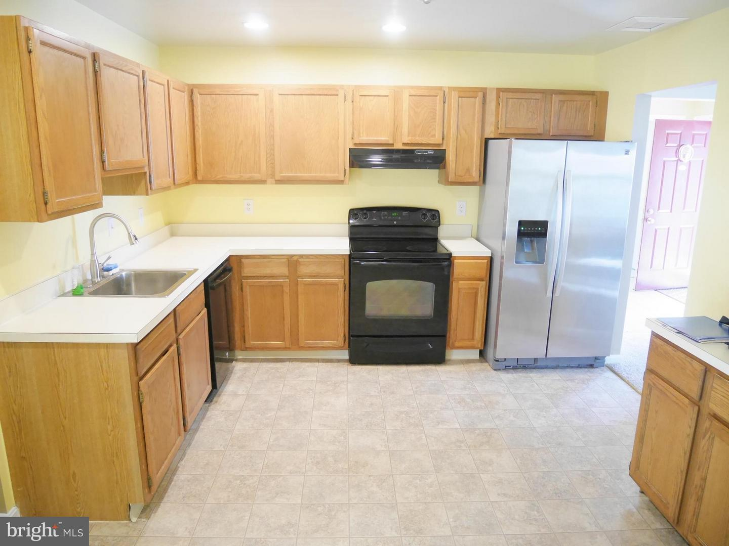 Other Residential for Rent at 3803 Easton Ct Abingdon, Maryland 21009 United States