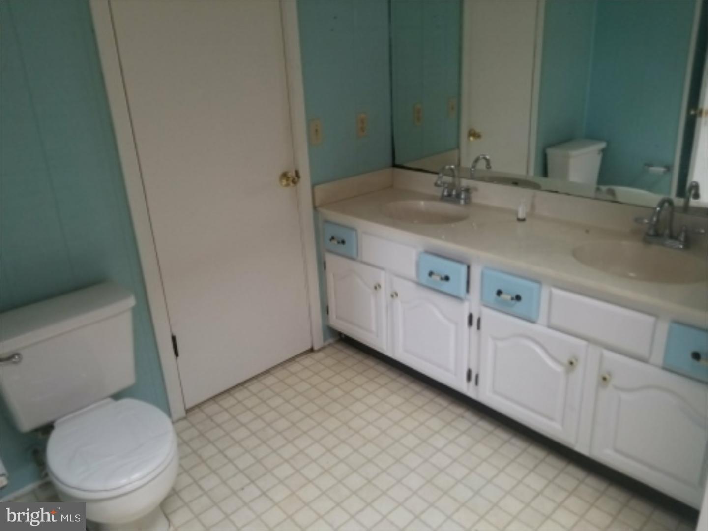 Additional photo for property listing at 38050 MOCKINGBIRD LN #89  赛尔比维尔, 特拉华州 19975 美国