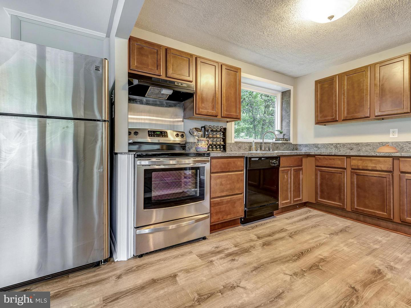 Other Residential for Rent at 8101 Holly Ln Clinton, Maryland 20735 United States