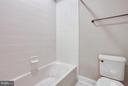 Bath - 8418 DOYLE DR, ALEXANDRIA
